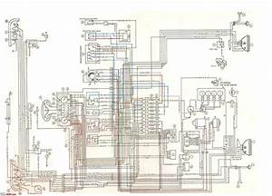 Khha 4030  Electrical Wiring Diagram Of Maruti 800 Car