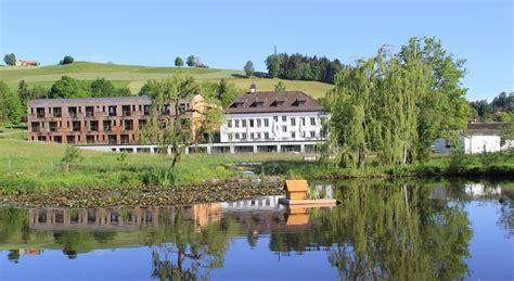 heim bad startseite seniorenheim bad s 228 ntisblick