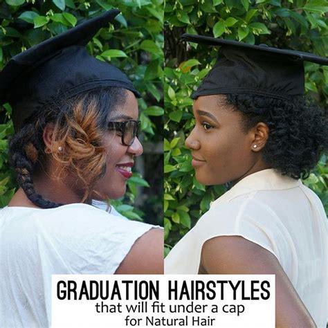 17 best images about hair pop graduation hairstyles on