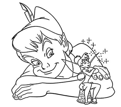 disegni a matita facili della disney disegni a matita dei personaggi disney facili da