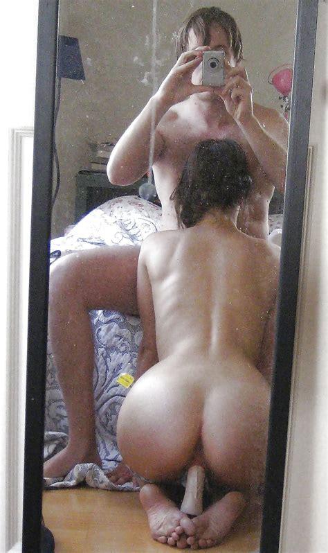 Amature Selfy Sex Pics Xhamster