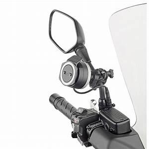 Gps Moto Tomtom Rider 400 : givi support universel sttr40 pour gps tom tom rider 40 400 moto scooter v lo fixation universelle ~ Medecine-chirurgie-esthetiques.com Avis de Voitures