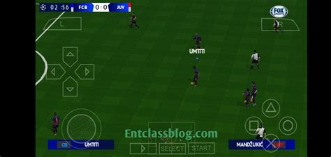 Efootball pes 2021 is an absolutely amazing soccer game that has fun gameplay, excellent graphics, and several official licenses. Latest PES 2020 Ppsspp download Android Iso - TecroNet