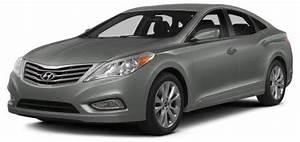 Sell New 2014 Hyundai Azera Limited In 4727 US 19 New