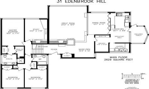 modern home floorplans mid century modern ranch mid century modern house floor