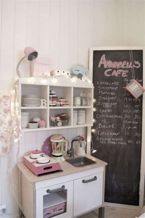 mini cuisine ikea ikea duktig mini kitchen baby lulu