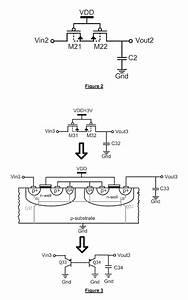 Voltage Amplifier Op Amp Amplifier