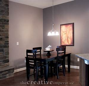taupe stone paint joy studio design gallery best design With best brand of paint for kitchen cabinets with purple and grey wall art