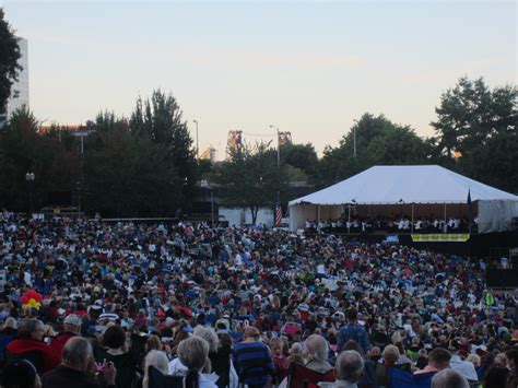 file oregon symphony 2012 waterfront park concert tom