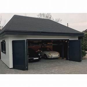 Garage Bellevue : garage bellevue 7266 w ~ Gottalentnigeria.com Avis de Voitures