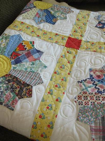 Dresden Plate Quilts Quilt Quilting Grandma Sashing