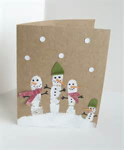holiday classroom crafts and templates use supplies you own happy holidays everyone i love