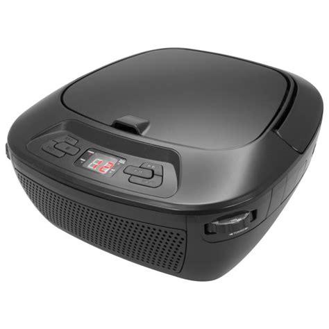 11 rekomendasi merk headset bluetooth terbaik 2021. Music Boom Box, Wireless Bluetooth Bluetooth Portable Boom Box Speakers - Walmart.com - Walmart.com