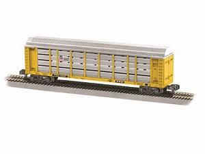 Pacific Auto : union pacific auto carrier ettx 715001 ~ Gottalentnigeria.com Avis de Voitures