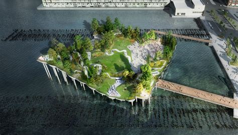 diller island scores court win opponents vow  appeal