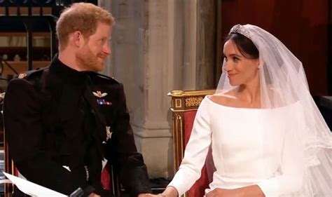 royal wedding      royal wedding cost