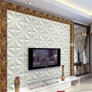 decorative wall panels tv wwwpixsharkcom images With decorative wall panel