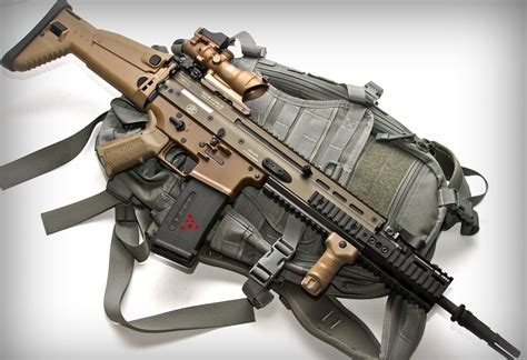 Machine Gun Wallpapers Mobile » Extra Wallpaper 1080p