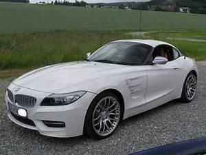 Bmw Z4 Felgen : bmw e89 z4 bmw z1 z3 z4 z8 z4 roadster ~ Jslefanu.com Haus und Dekorationen