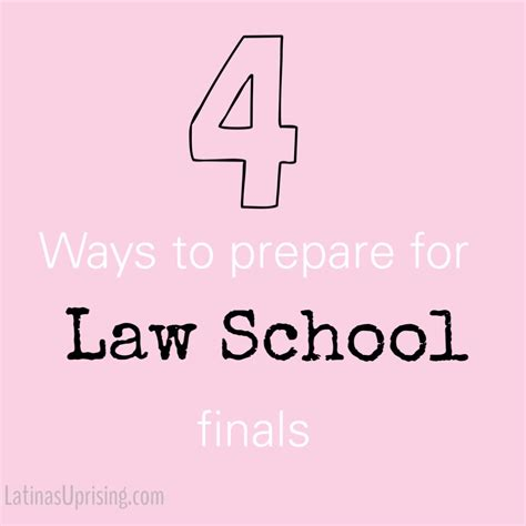Preparing For Law School Finals  Latinas Uprising. Post And Pier Foundation Dept Management Plan. Microsoft Ssl Certificate Itko Lisa Download. Electrical Contractors St Louis. Cost Of Surveillance Cameras. Free Checking Account For Seniors. Iis Log Analysis Tools Military Mortgage Loan. Best Mortgage Lead Companies. Ny Lottery Official Site Transfer Web Hosting