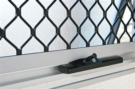 timber home renovation snaplock diamond awning window security screens insect screen