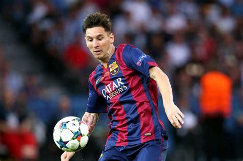 Mar 30, 2021 · lionel messi is a soccer player with fc barcelona and the argentina national team. FC Barcelona: Koeman klärt auf: Warum Lionel Messi fehlt