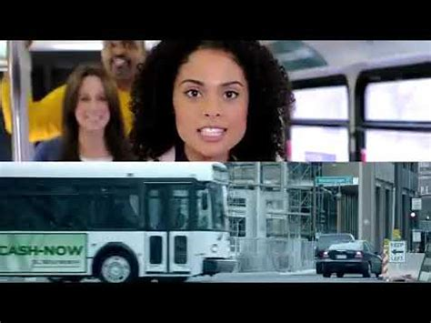 jg wentworth opera bus   youtube