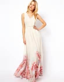 watercolor wedding dress mango hem begonia maxi dress us 6 watercolor flower floral wedding bridal prom