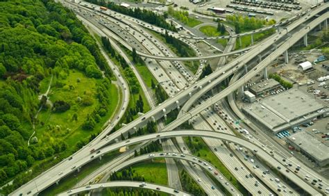 highway interstate junction aerial annual california report west system virginia wonderopolis reason wonder transportation washington