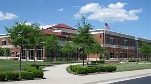 EKU South Region | Regional Campuses | Eastern Kentucky ...