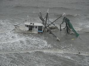 Fishing Vessel Merchandise Sinks by Discovery S Deadliest Catch Uncovers The