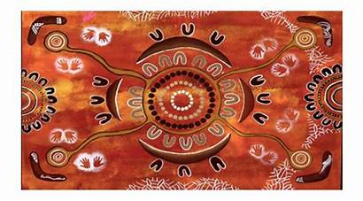 Competition Indigenous Creative Winners Travel Announced