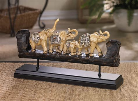 elephant home decor elephant family decor wholesale at koehler home decor
