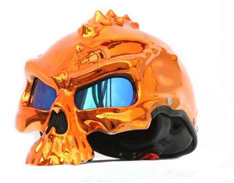Top 25+ Best Chopper Helmets Ideas On Pinterest