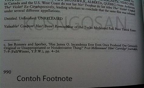 contoh footnote skripsi simak gambar berikut