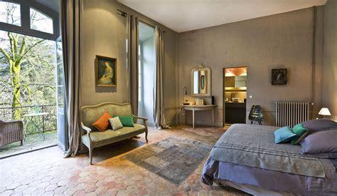 Chambres D Hotes De Charme Ardeche #1  Chateau Duzer Farqna