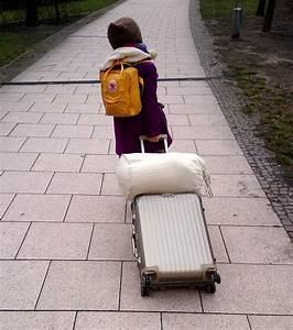 Einverständniserklärung Reise Kind : loslassen mein kind geht auf reisen mamablog shop by elfenkind ~ Themetempest.com Abrechnung