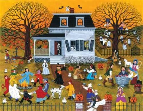 art holiday art images  pinterest halloween labels halloween stuff