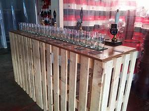 15 Uses:Pallets Maker's Meadow