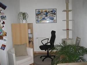 Wohnzimmer Mit Essbereich : wohnzimmer 39 wohnzimmer mit essbereich 39 mein domizil zimmerschau ~ Watch28wear.com Haus und Dekorationen