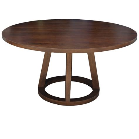 84 inch dining table mendocino mango wood modern 84 inch dining table 7382