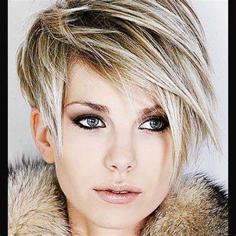 Cool Hairstyles For 2015 by Cool Hairstyles For 2015 Hairstyles 2018