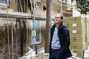 Betriebsstrom Heizung Berechnen : heizspiegel f r deutschland heizspiegel ~ A.2002-acura-tl-radio.info Haus und Dekorationen