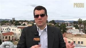 Otto De : otto padr n presidente de meruelo media muestra edificio ~ Watch28wear.com Haus und Dekorationen