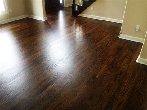 Gallery   Maverick Hardwood Floors
