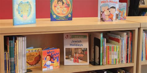 oc s dedicated preschool library 936 | library landing