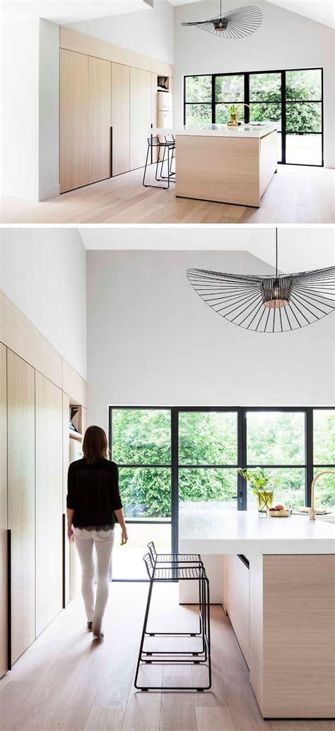 tiles images for kitchen best 25 light wood kitchens ideas on kitchen 6227