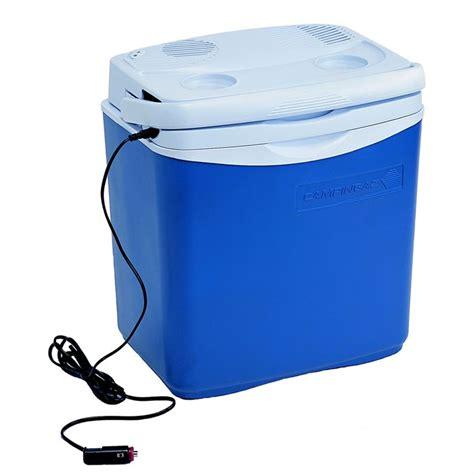 ustensiles de cuisine discount campingaz glacière électrique powerbox 24l achat vente