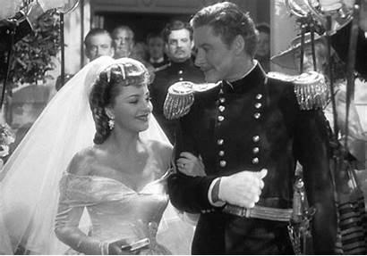 Olivia Flynn Errol Havilland Boots Died Hollywood