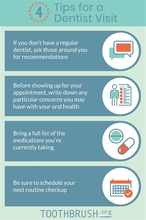 ultimate oral health guide  seniors toothbrushorg